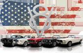 Mustang-mieten-Logo-Frankfurt-Footer