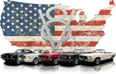 Mustang-mieten-Logo-Potsdam-Footer