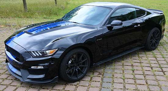 Standort-Hannover,-Fahrzeug-2,-Bild-3-Ford-Mustang-Shelby-GT-350-Baujahr-2018