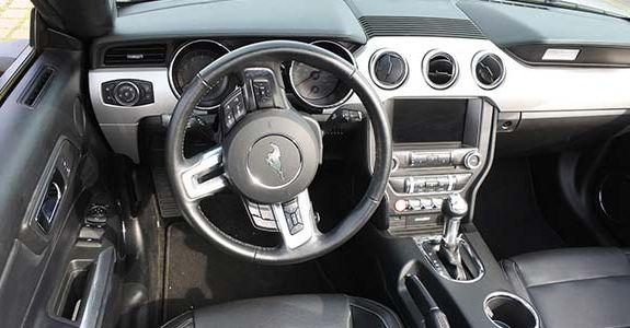 Standort-Hannover,-Fahrzeug-3,-Bild-3-Ford-Mustang-GT-Cabriolet