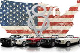 Ford-Mustang-mieten-Logo-Historie-Henri-Ford-Footer