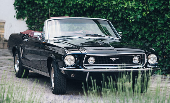 Fahrzeug-Ford-Mustang-Cabrio-1968-GT-Ansicht-1