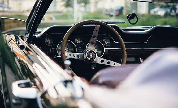 Fahrzeug-Ford-Mustang-Cabrio-1968-GT-Ansicht-4