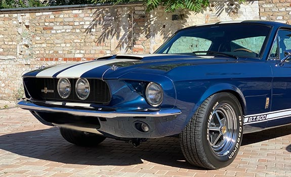 Ford-Mustang-Shelby-GT500-Fastback-1967-Ansicht-2