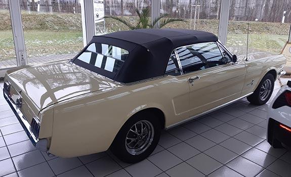 Fahrzeug-28,-Ford-Mustang-1965-Cabriolet-Bild-3